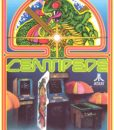 CentipedeArcade1980Front.jpg