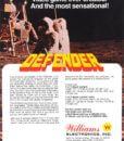 DefenderArcadeGame1980Back.2.jpg
