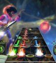 GuitarHeroArcadeSS1.jpg