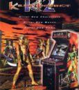KillerInstinct2Arcade1995not1996Front.jpg