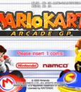 Mariokartss1.png