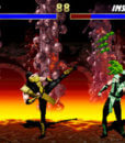 MortalKombat3ArcadeGame1995SS1.jpg
