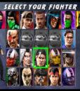 MortalKombat3ArcadeGame1995SS3.jpg