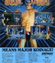 MortalKombatArcade1992Back.jpg