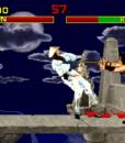 MortalKombatArcadeGame1992SS1.png