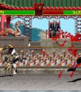 MortalKombatArcadeGame1992SS2.jpg
