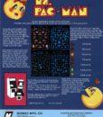 MsPacmanCocktailArcade1982Back.jpg