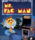 MsPacmanCocktailArcade1982Front.jpg