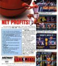 NBAJamArcade1993Back.jpg