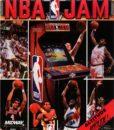 NBAJamArcade1993Front.jpg