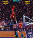NBAJamArcadeGame1993SS1.png