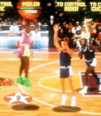 NBAJamArcadeGame1993SS3.png