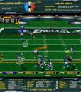 NFLBlitz2000GoldArcadeGame1999SS2.jpg
