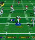 NFLBlitz2000GoldArcadeGame1999SS3.jpg