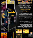 Pac20Mans20Arcade20Party20Upright20Brochure.jpg