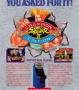 StreetFighterIIChampionEditionArcade1991Front.jpg