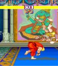 StreetFighterIIChampionEditionArcadeGame1991SS1.jpg