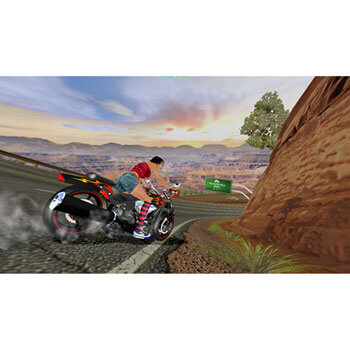 Bike 2 online game casino lac leamy spectacle broue