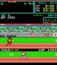TrackandFieldArcadeGame1983SS1.png