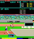 TrackandFieldArcadeGame1983SS2.png