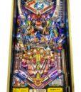 WWELEPlayfield.jpg