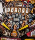 WalkingDeadPinball11.1.jpg