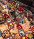 WalkingDeadPinball15.jpg