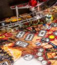 WalkingDeadPinball6.1.jpg