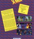 XMenArcade1992Back.jpg
