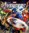 avengersbg.jpg