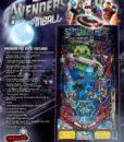 avengersflyerback.jpg