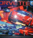 corvettebg.jpg