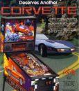 corvetteflyer1.jpg