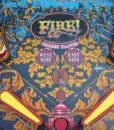 firepf3.jpg