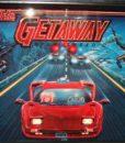 getawaybg.jpg