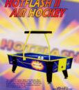 hotflashairhockeyflyer.jpg