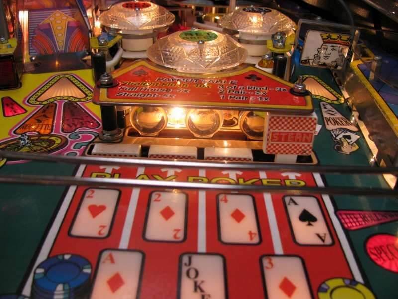 Казино метод хука элен казино игровые автоматы бесплатные