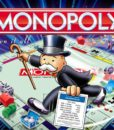 monopolybg.jpg