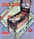 monopolyflyer.jpg