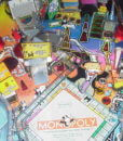 monopolypf2.jpg