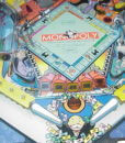 monopolypf3.jpg