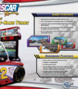 nascarracingflyer4.jpg