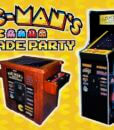 pacman20arcade20party20full20description2.1.jpg