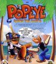 popeyeflyer1.jpg